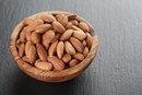 Is Vitamin K an Antioxidant?