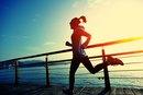 Endurance Training & Skeletal Muscle Adaptation