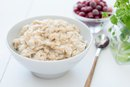 Does Oatmeal Go Bad and Lose Its Nutritional Value?