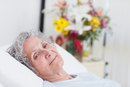 Signs of Dying With Congestive Heart Failure