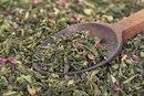 Health Benefits of Cactus Tea