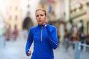 How to Push Through Pain When Running