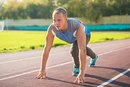 High Intensity Interval Training for Weight Loss