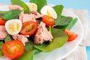 Is a 1000-calorie Diet Safe?