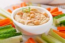 Healthy Snack Foods for Weight Loss