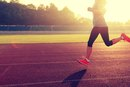 How to Run After a Meniscus Injury