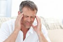Headaches & Nausea After Eating