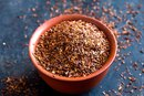 What Are the Health Benefits of Redbush Tea?