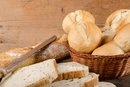 Gluten-Free Diet for Ulcerative Colitis
