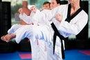 Top 10 Karate Uniforms
