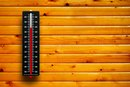 Side Effects of Using an Infrared Sauna