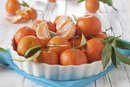 Are Clementines Healthy for You?
