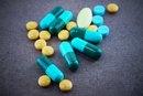 Vitamins With Potassium, Zinc, Magnesium & Calcium