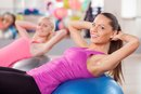 List of the Top Ten Lower Abdominal Exercises