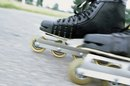 Which Quad Skate Wheels Are Best for Asphalt Skating?
