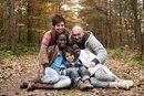 The Advantages of International Adoption