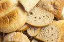 4 Ways to Freshen Stale Bread