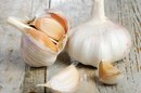 Is It Okay to Eat Sprouted Garlic?