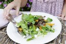 A Healthy Diet for Preteens