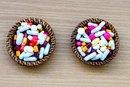 Drug Abuse & Vitamin Deficiency