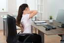 Exercises to Strengthen the Posture & Back Muscles