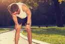 What Are the Causes of Heartburn While Running?