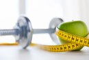 Can You Gain Weight When You Cut Calories?