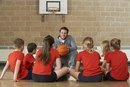 Qualifications of a High School Basketball Coach