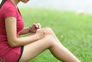 Hip Pain in Adolescents