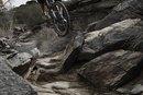 Proper Mountain Bike Tire Pressure