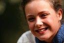 Zinc Dose for Teenage Acne