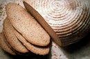 Allergy to Sourdough Bread
