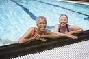 Fitness Programs for the Elderly