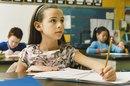 Family Factors That Influence Students' Behavior in School