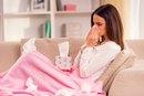 Antihistamines for Pregnancy