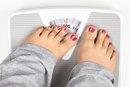 LA Weight Loss 2-Day Juice Diet