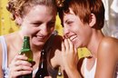 Does Sugar in Alcohol Spike Insulin?