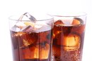 Does Drinking Too Much Tea Damage Your Kidneys