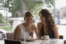 Verbal Versus Nonverbal Communication
