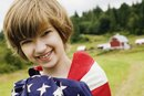 Veterans Benefits for Children