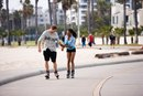 Fun Activities for Adults in Los Angeles