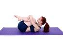 Pilates: Calories Burned Per Hour