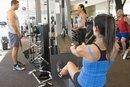 Which Weight Machines Can Help Tighten My Lower Abs?