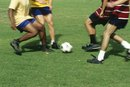 What Is the Most Important Position on a Soccer Field?