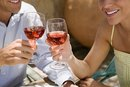 How Do Drinks Affect the Heart Rate?