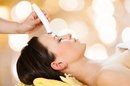 Microdermabrasion for Acne Scars