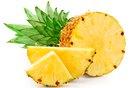 A Diet That Helps MCTD Symptoms