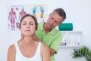 How to Improve Neck Posture