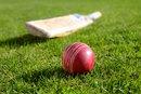 Left-Handed Cricket Batting Tips