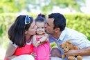 Controversy & International Adoption